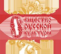 Севастопольское общество Русской Культуры
